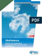rigips_alba_balance_infobro_de_low_en_korr_arial.pdf