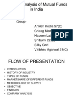 Demand Analysis of Mutual Funds in India old.ppt