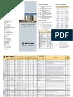 Stainless_Steel_Grades_2008_01.pdf
