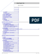 Abap-Program-Tips.pdf