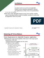 09-VFD Motor-Select.pdf