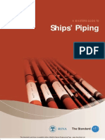 2010-Master Guide to Ships Piping