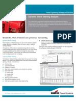 B1170-12033-Dyn-Mot-EN.pdf