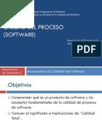DGCSM2-01 Introduccion Calidad SW