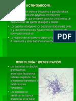 ACTINOMICOSIS.ppt