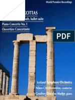 BIS 1014 Booklet x.pdf 6ff3e7
