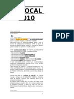 45283903-Manual-TopoCal-2010