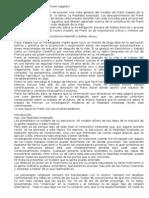 LA REALIDAD AMPLIADA (1).doc