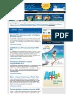 TTC News #40 - Speciale TTC Attenzione turisti il Football in Brasile è costoso.pdf