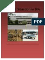 BIA Report.pdf