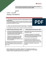 Boletin Informativo Spp-snp 03-13-2