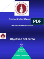 Contabilidad Gerencial ESAN - Copia