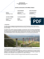 04_millau_steelbridge.pdf