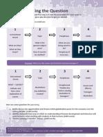 AnalysingTheQuestion.pdf