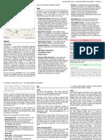 Varanasi.pdf
