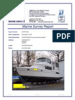 SAMPLE POWER CARVER   50.0 .pdf