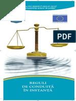 04 - BROSURA - reguli de conduita in instanta TIPAR.pdf