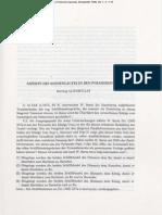 Altenmueller_Aspekte_des_Sonnenlaufes_1986.pdf