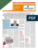 Interview Baule Plus Delamarche
