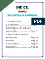 Dinamica Unidad 2