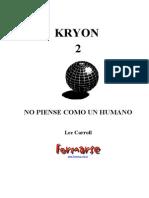 KRYON_2