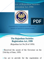 An-overview-of-Rajasthan-Societies-Registration-Act-1958.pdf