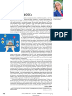 Bricks and MOOCs - Marcia McNutt - 25 October 2013.pdf