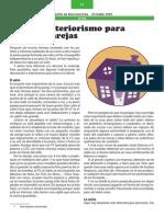 Guía de interiorismo para jóvenes parejas.pdf