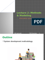 ISE-Lecture2-Methods_Modelling.pptx
