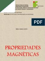 115959439-PROPRIEDADES-MAGNETICAS-01