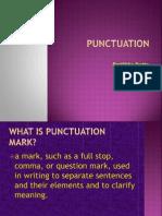 Punctuation.pptx
