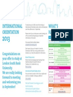 Your invitation to International Orientation 2013.pdf
