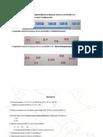 fisa de lucru criterii de divizibilitate.pdf