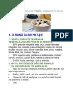 CELE 7 REGULI DE AUR PENTRU O SANATATE BUNA.pdf