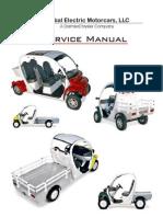 Gem Car Repair and Maintenance-Service Manual.pdf