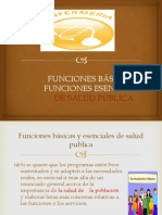 funcionessaludpublica-111017113632-phpapp02