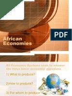 african_economies_2.pptx