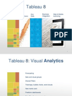 Tableau 8 - overview.pptx