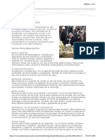 medicina-natural-herbolario-mapuche.pdf