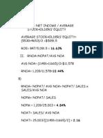 Accounts assignment.pdf