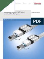 rer3102350_2007-07.pdf