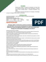cartel final.docx