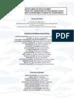 SIGNATAIRES_DE_LA_CHARTE-1_cle111151.pdf