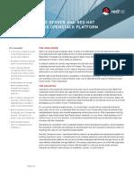 RHELOSP_brochure_11406237_v2_0913_it_web.pdf