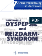 Reizdarmsyndrom.pdf