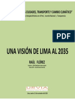 vision-lima-2035-101214103619-phpapp01