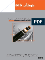 Ducab catalogue.pdf