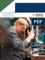 Bosh Repair tool