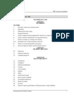 Factories-Act-1934.pdf