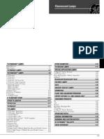 GE_Fluorescent.pdf